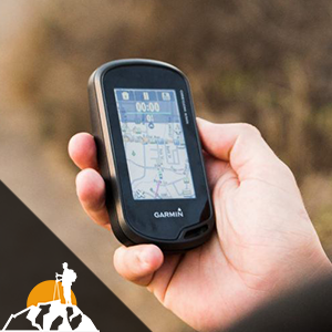 Best Handheld GPS Featured