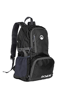 Roam Foldable Backpack – Lightweight Day Pack