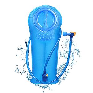 Unigear Hydration Water Bladder