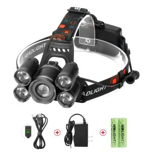 neolight best headlamp for camping photo