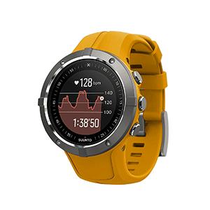 Suunto Spartan Best Suunto Watch