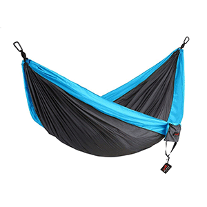 Honest Outfitters Best Hiking Hammock