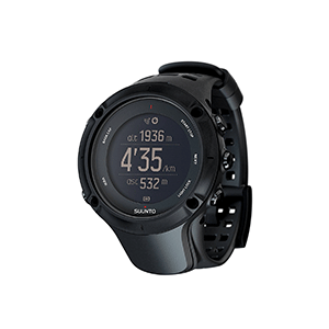 Suunto Ambit 3 Best Suunto Watch