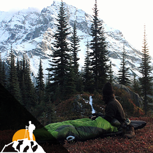Best Bivy Sacks Featured Image