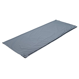 Best alps mountaineering poly cotton Sleeping Bag Liner