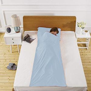 Best Welove Cotton Sleeping Bag Liner