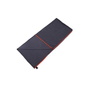 Best wild wind warm polar Sleeping Bag Liner